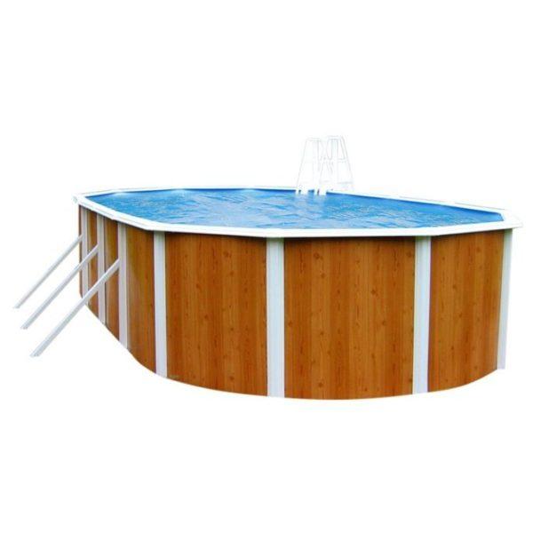 atlantic_pools
